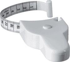 Omvangmeter Body150