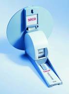 Lengtemeter Seca 206