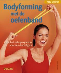 Bodyforming met Oefenband
