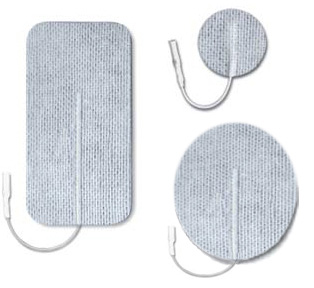 Electrodes Niva Medical