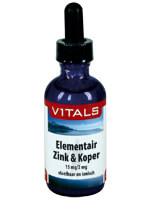 <ul><li>werkzaam als antioxidant</li><li>bevordert de weerstand</li><li>goed voor huid en haar</li><li>makkelijk opneembaar</li></ul>