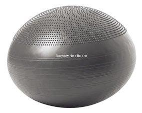 Pendel ball