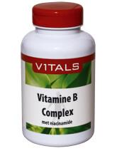 <ul><li>vitamine B2 draagt bij aan het gezichtsvermogen</li><li>vitamine B1 ondersteunt het hart</li><li>veroorzaakt geen 'niacine flush'</li><li>hooggedoseerd</li></ul>