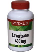 <ul><li>vitamine D is gunstig voor botten en tanden</li><li>vitamine A ondersteunt het gezichtsvermogen</li><li>vitamine A en D zijn goed voor het immuunsysteem</li></ul>