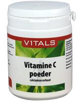 <ul><li>ondersteunt het immuunsysteem</li><li>belangrijk voor bloedvaten</li><li>antioxidant</li></ul>