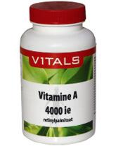 <ul><li>goed voor gezichtsvermogen</li><li>ondersteunt het immuunsysteem</li></ul>