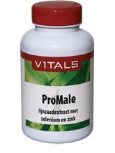 <ul><li>selenium en zink dragen bij aan normale haargroei</li><li>vegetarische capsule</li><li>lijnzaadextract </li><li>zink draagt bij aan een normale hormoonhuishouding</li></ul>