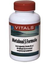 <ul><li>chroom en zink dragen bij aan een normaal koolhydraatmetabolisme</li><li>chloride speelt een rol in de spijsvertering in de maag</li><li>magnesium, vitamine B6 en C ondersteunen het energiemetabolisme</li></ul>