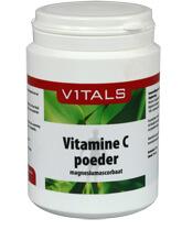 <ul><li>veel minder zuur</li><li>vitamine C ondersteunt het immuunsysteem</li><li>antioxidant</li><li>belangrijk voor bloedvaten</li><li>250 mg magnesium per dagdosering</li><li>magnesium bij geestelijke inspanning</li></ul>