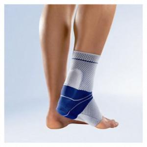 Achillesbandage AchilloTrain Bauerfeind - online bestellen