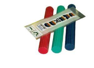 Flex bar kort 30,5 cm