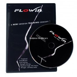 flowin-instructie dvd
